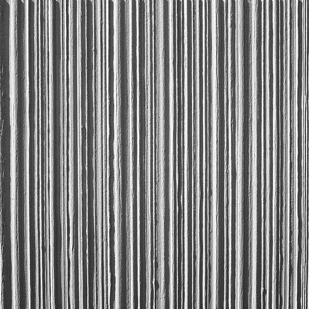prémur matricé csm_2_42_grey_f43f0a1c34copie