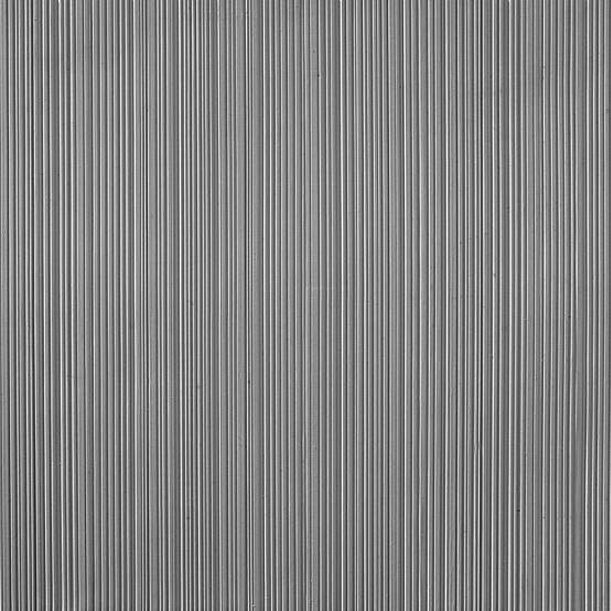 prémur matricé csm_2_98_grey_118510ba04copie