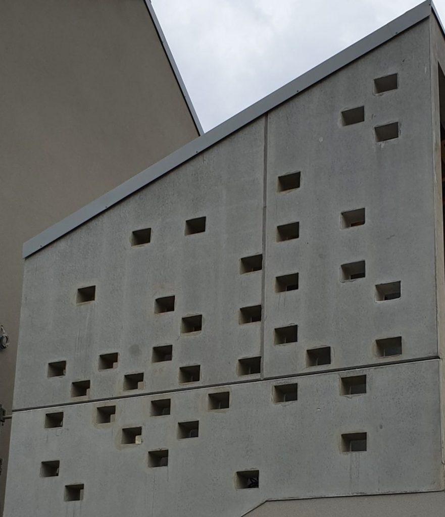prémur matricé résa-833x1024(2)