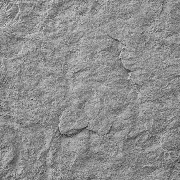 pémur matricé reckli-2-156-steinwald_464-1copie